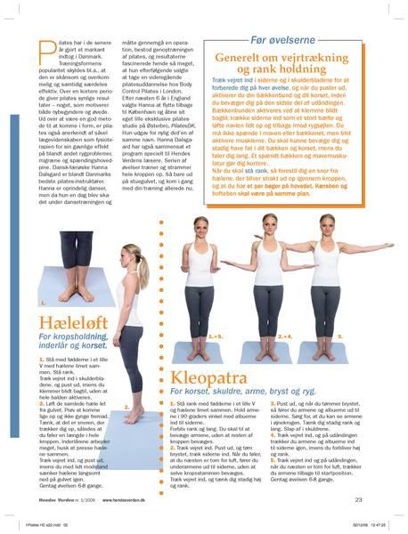 presse5.jpg