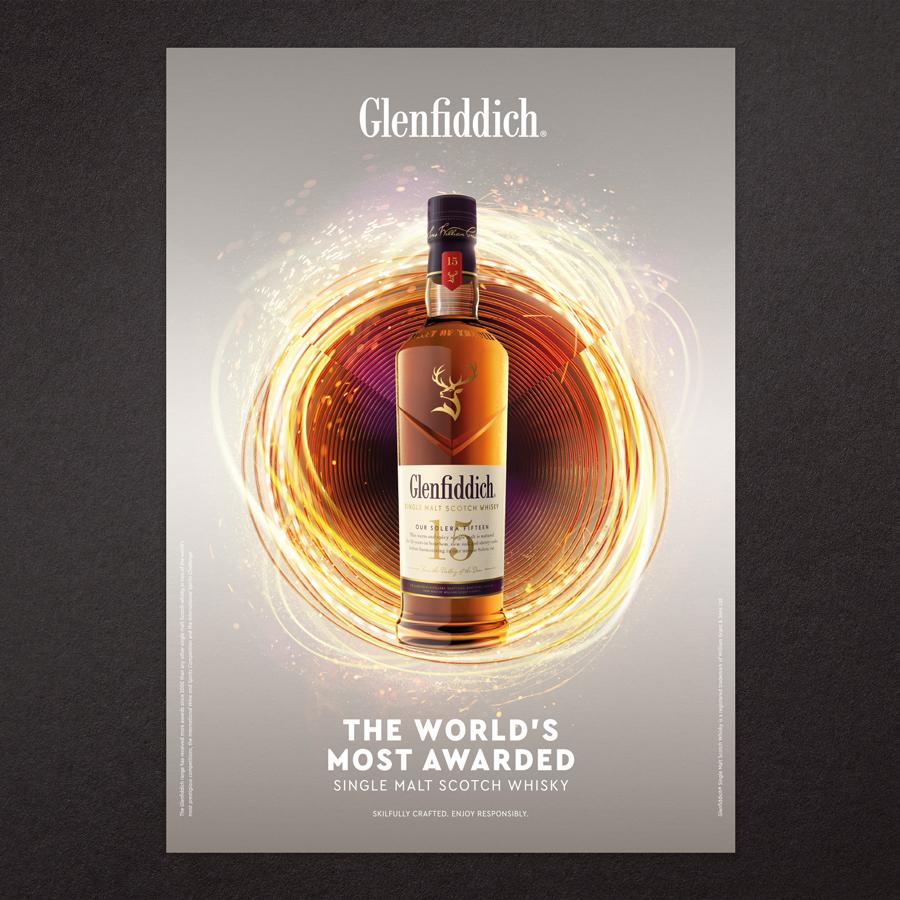 glenfiddich_beauty_imagery.jpg