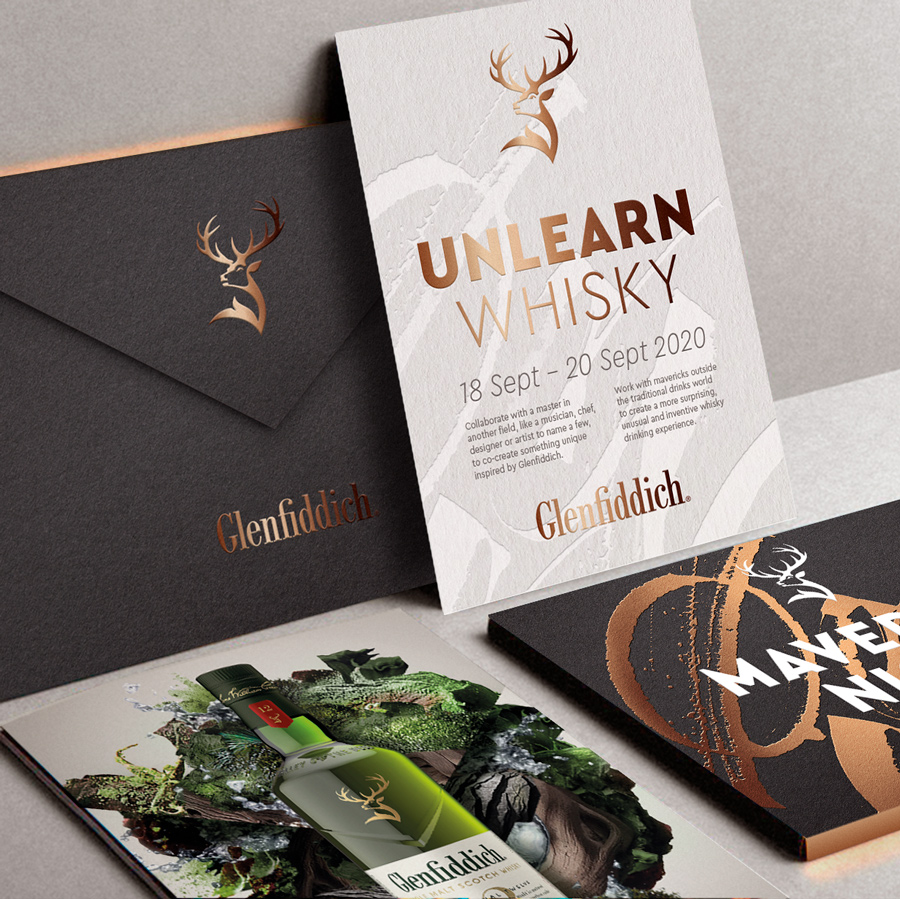 Glenfiddich_Collateral_print_design.jpg