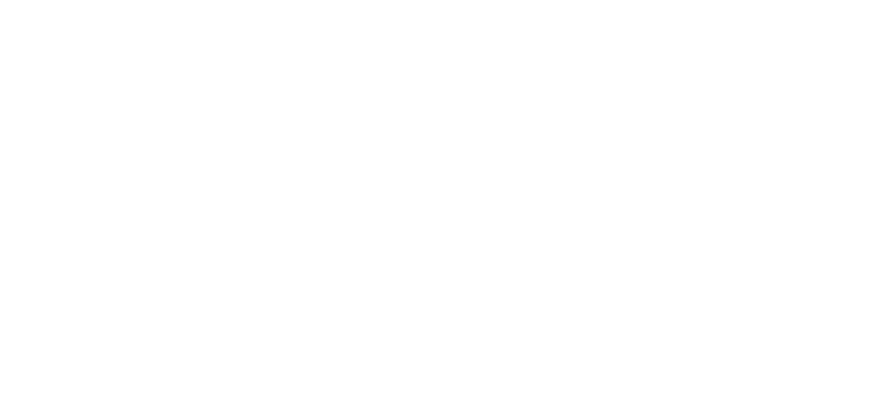wellbeing_slogan_negativ_weiss.png