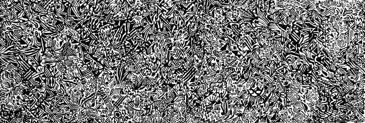 SUMI INK CLUB, SUMI INK CLUB 4 NOVEMBER 2009