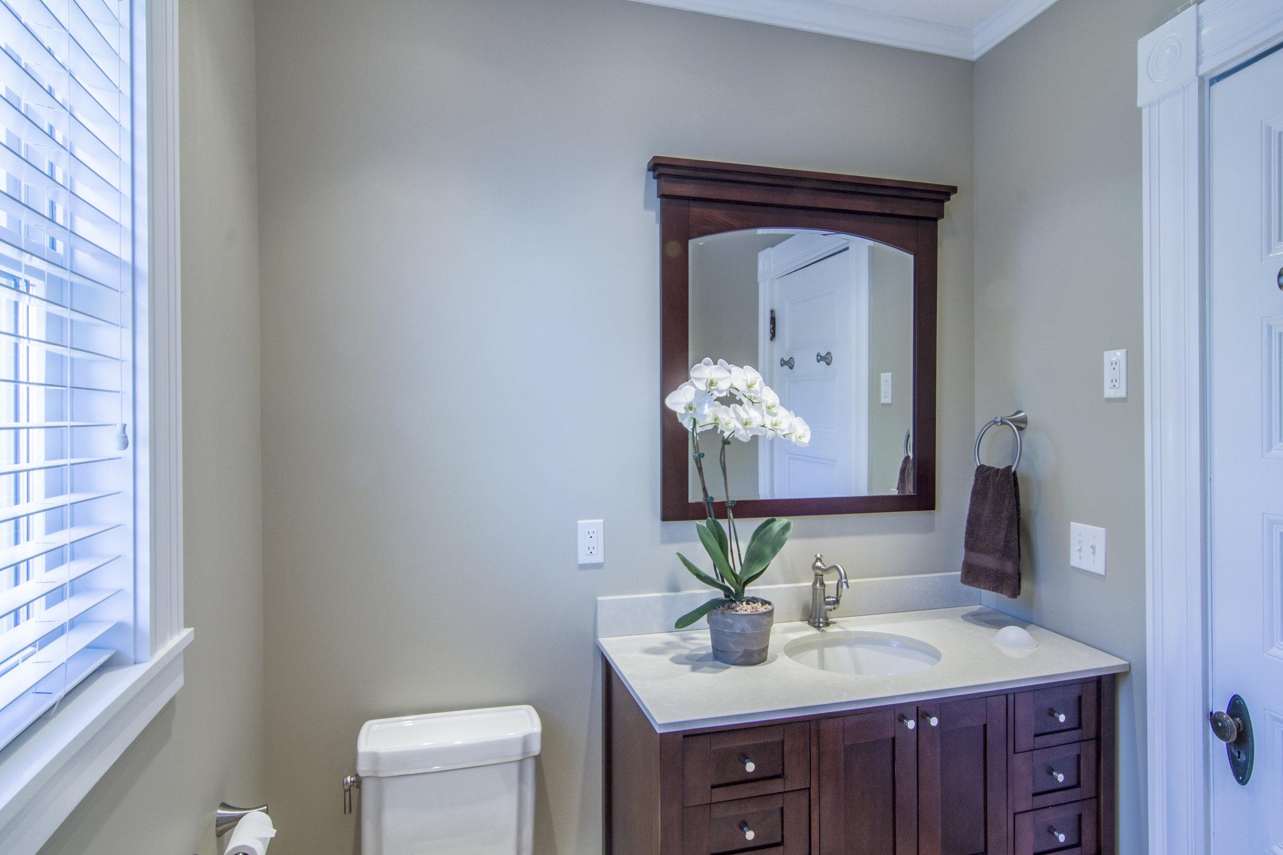 28-2017-06-14 IMG_3855 May Peterson 2nd Floor Bathroom.jpg