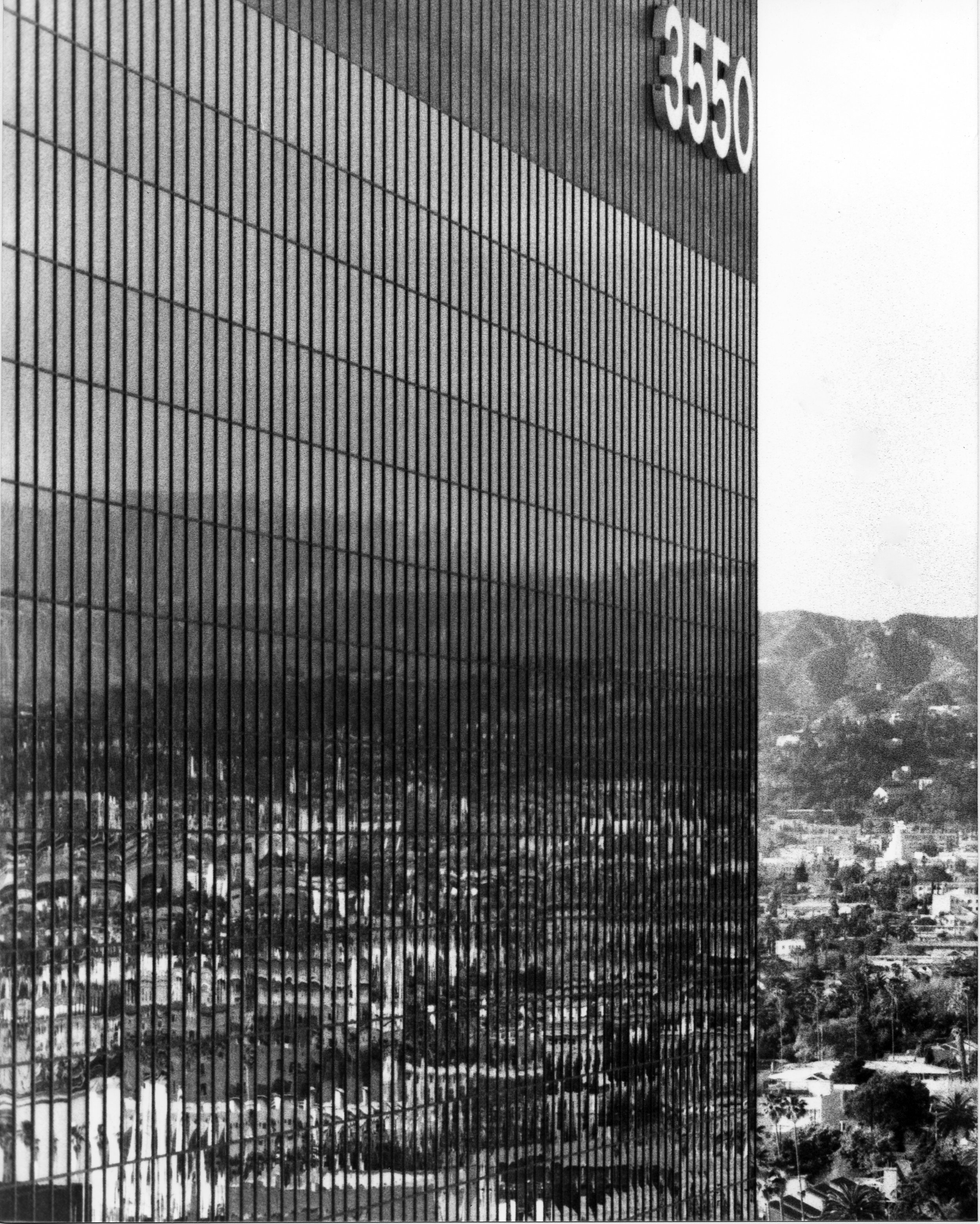 3550 Wilshire Blvd Original Scan with Levels.jpg