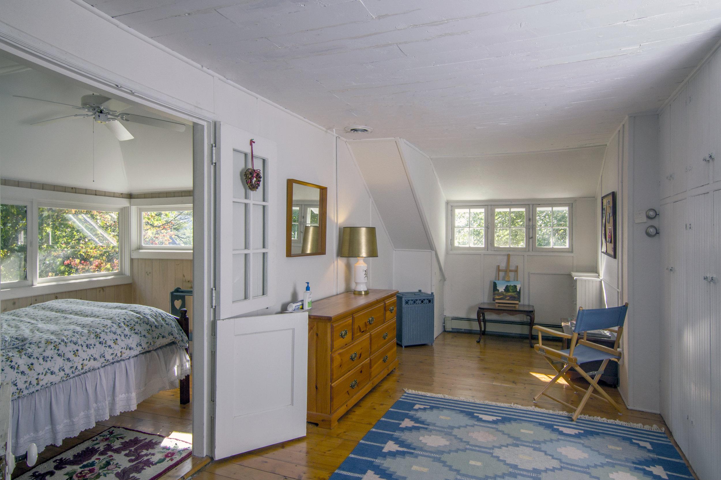 05-2017-09-02 IMG_4191Hanson - Private BR-Sitting Room-Sunroom-Bath.jpg