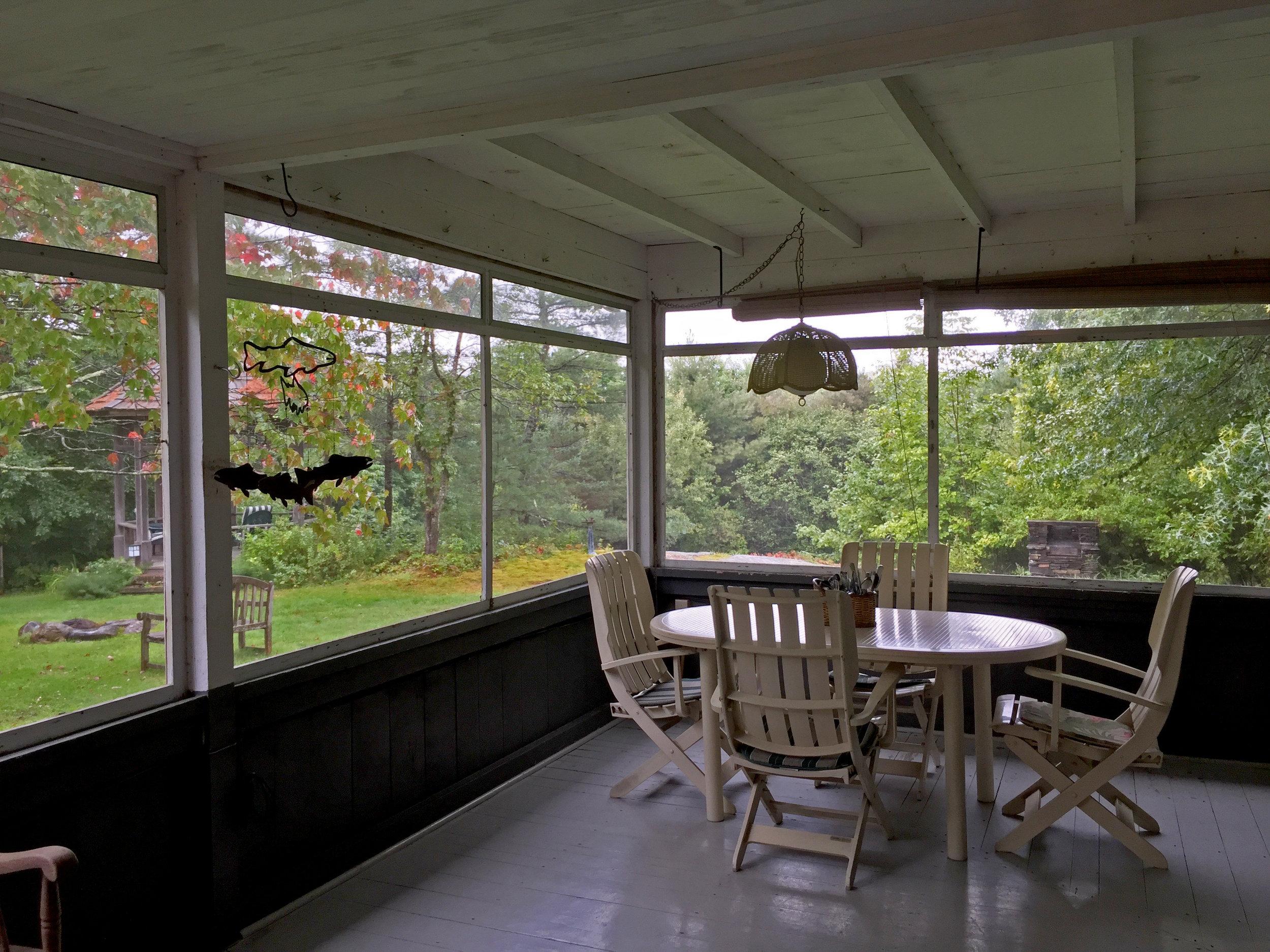27-2017-09-02 IMG_1737Hanson Porch View to Gazebo.jpg