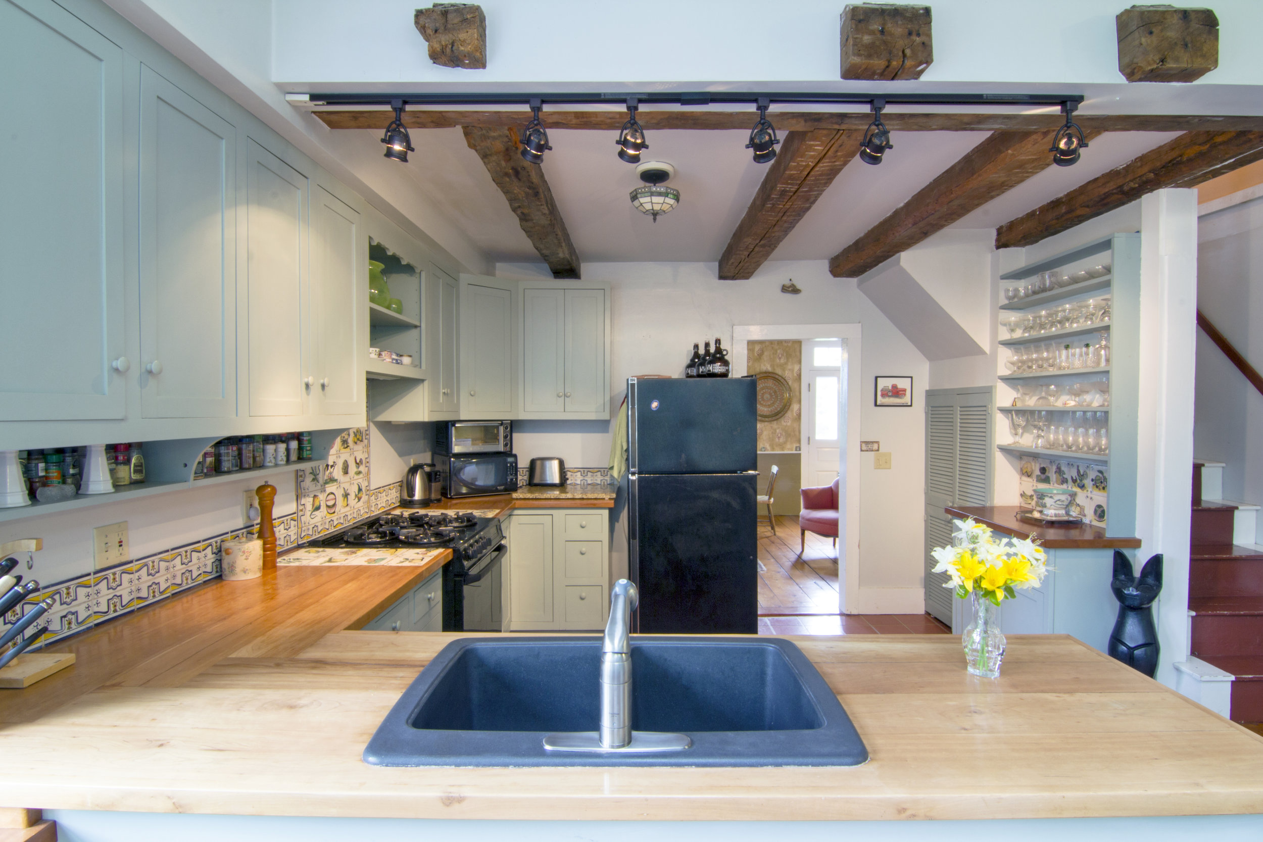 IMG_4478 Fifield Kitchen In.jpg