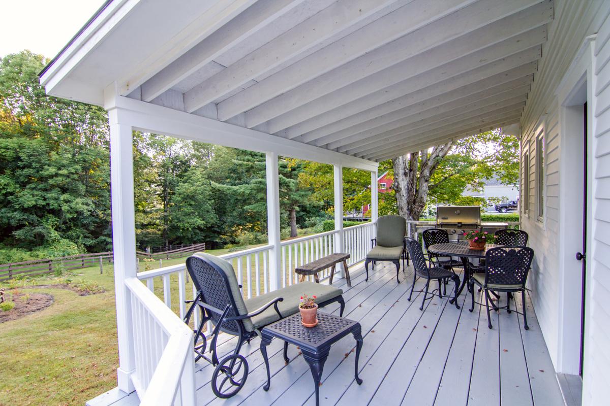 32-IMG_2429 2015-09-05 Misiaszek Exterior Rear Covered Porch.jpg