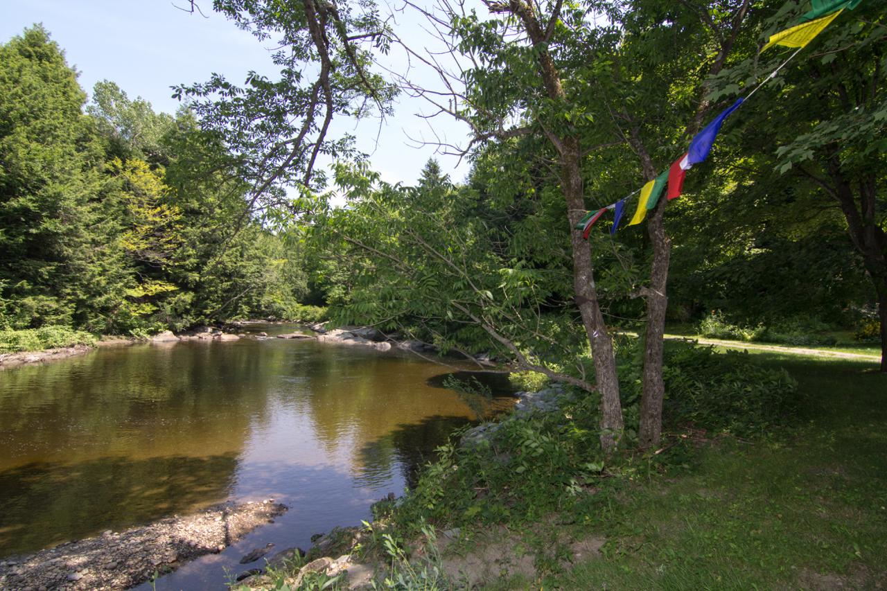 02-IMG_2140 Wodicka Zatz Prayer Flags at Rivers' Edge.jpg