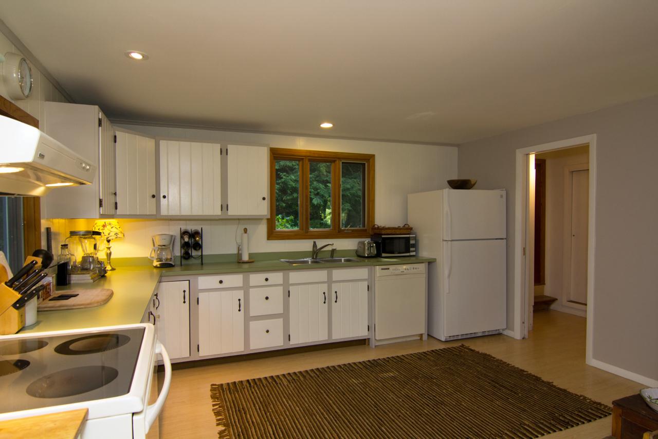 10-IMG_2058 Wodicka Zatz Kitchen to Pantry.jpg