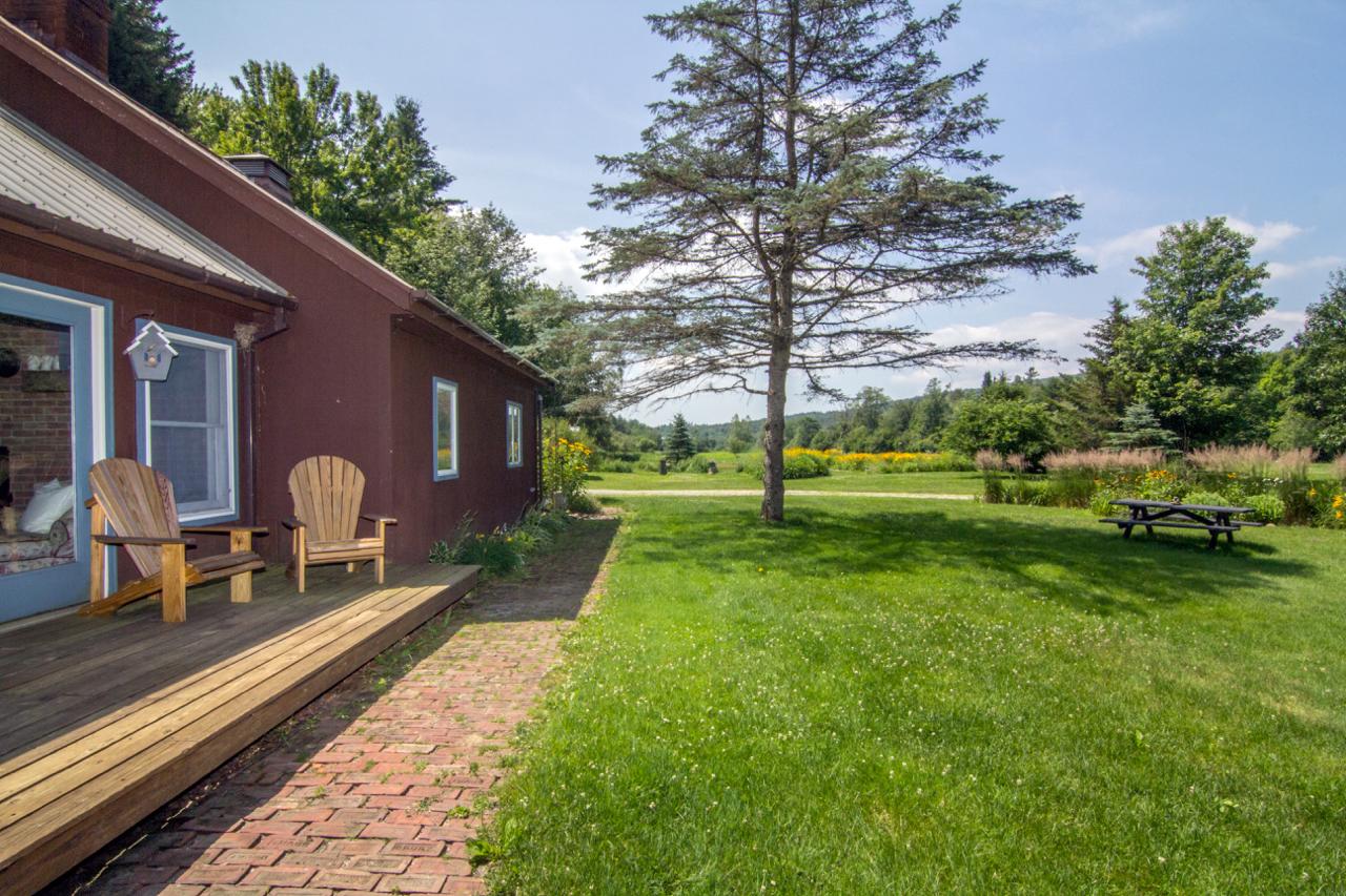 22-IMG_2123 Wodicka Zatz Driveway Deck-Picnic Table-Gardens-Meadow.jpg