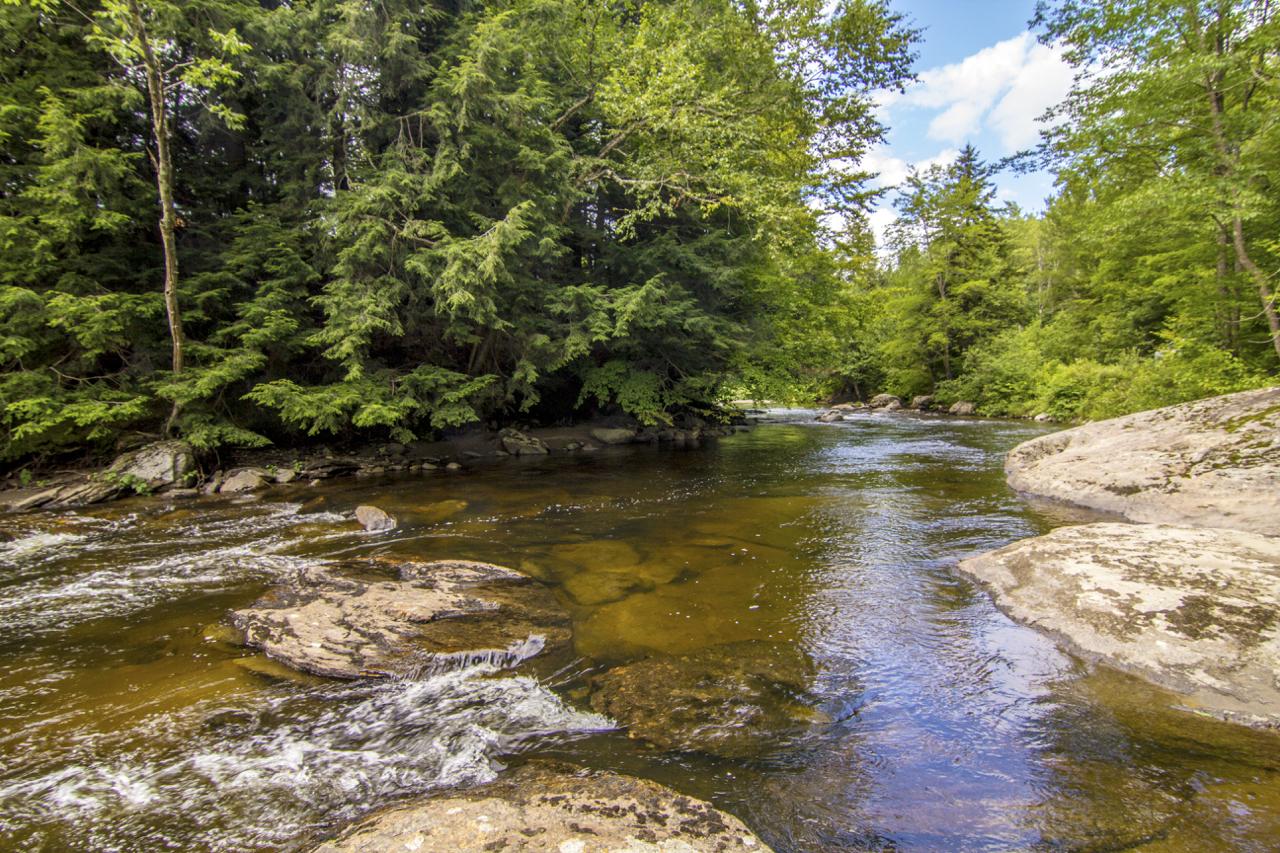 27-IMG_0595 Lipke River View back toward Rt 109.jpg