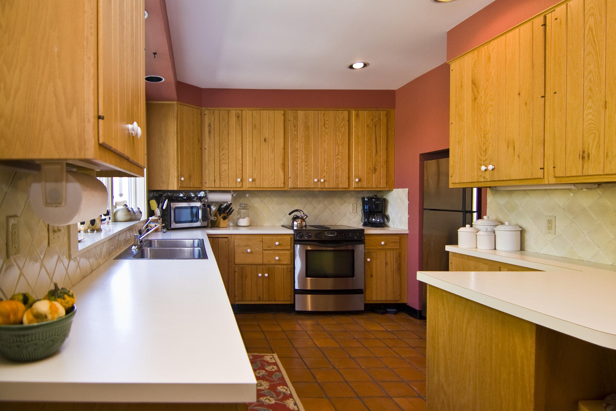 _MG_2940 Kole Kitchen DXO.jpg