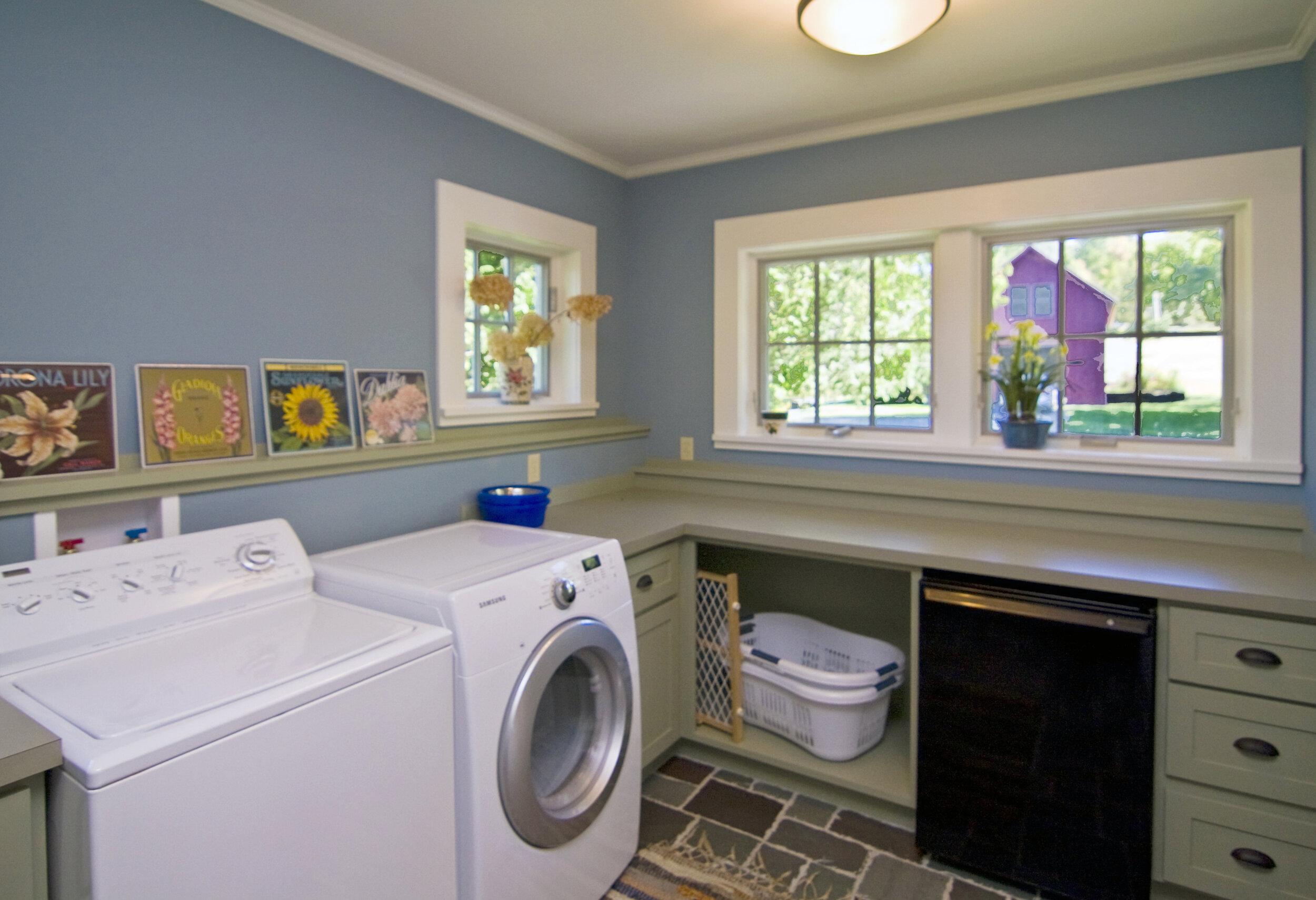 _MG_3054 Kole Laundry.jpg