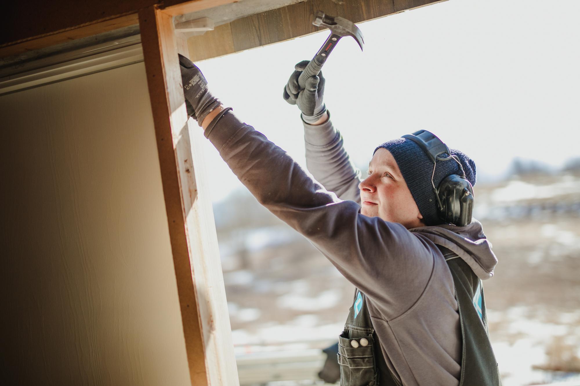 Jobbe i Gildeskål - Gildeskål kan tilby et bredt mangfold innenfor jobb og utdanning