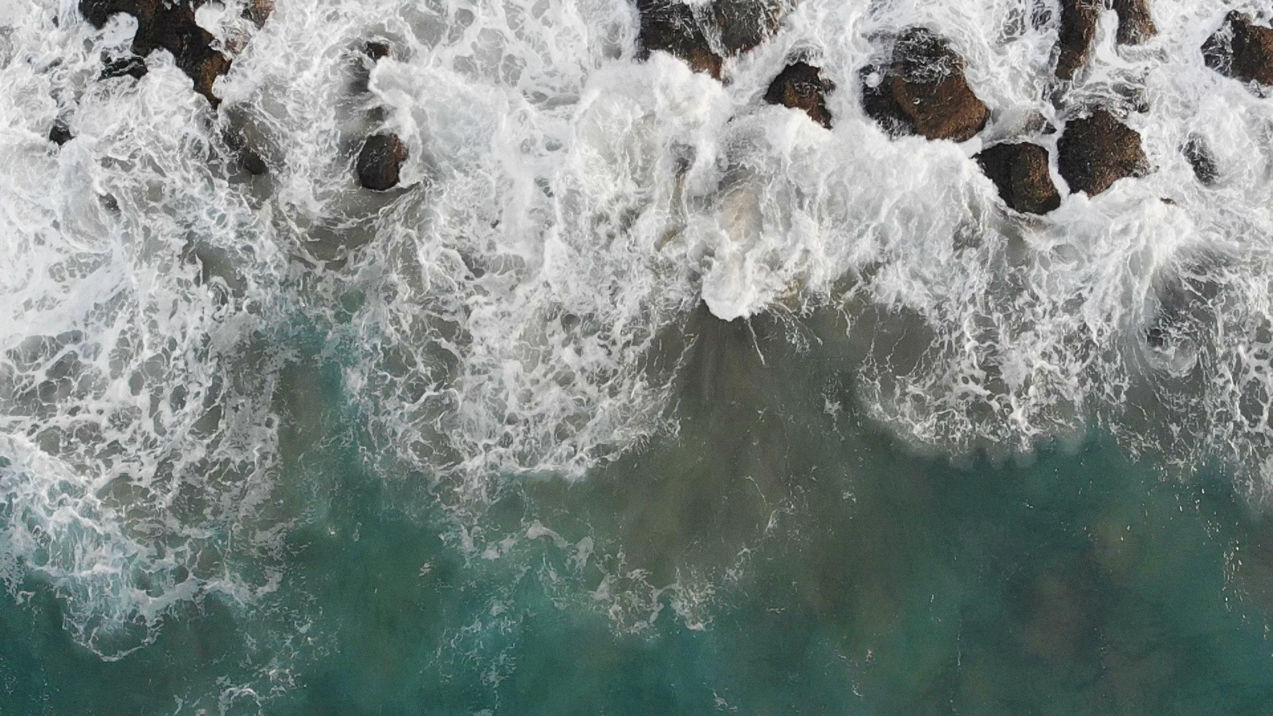 oceanwaves.jpg