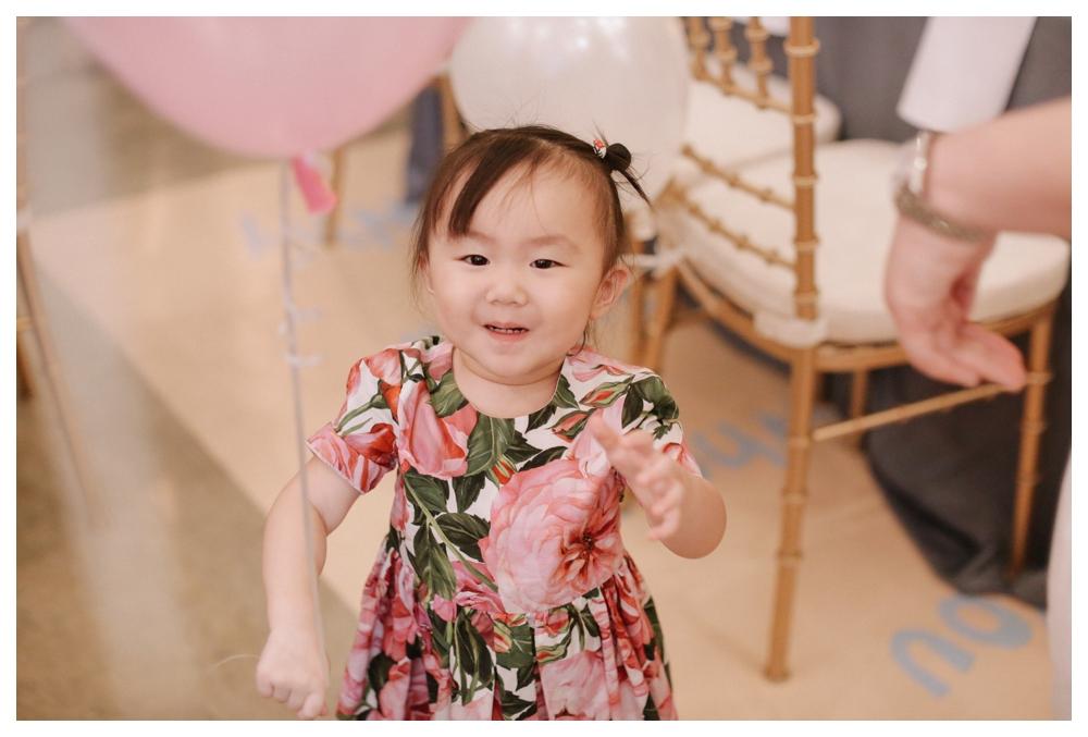 Chloe-birthday0037.jpg