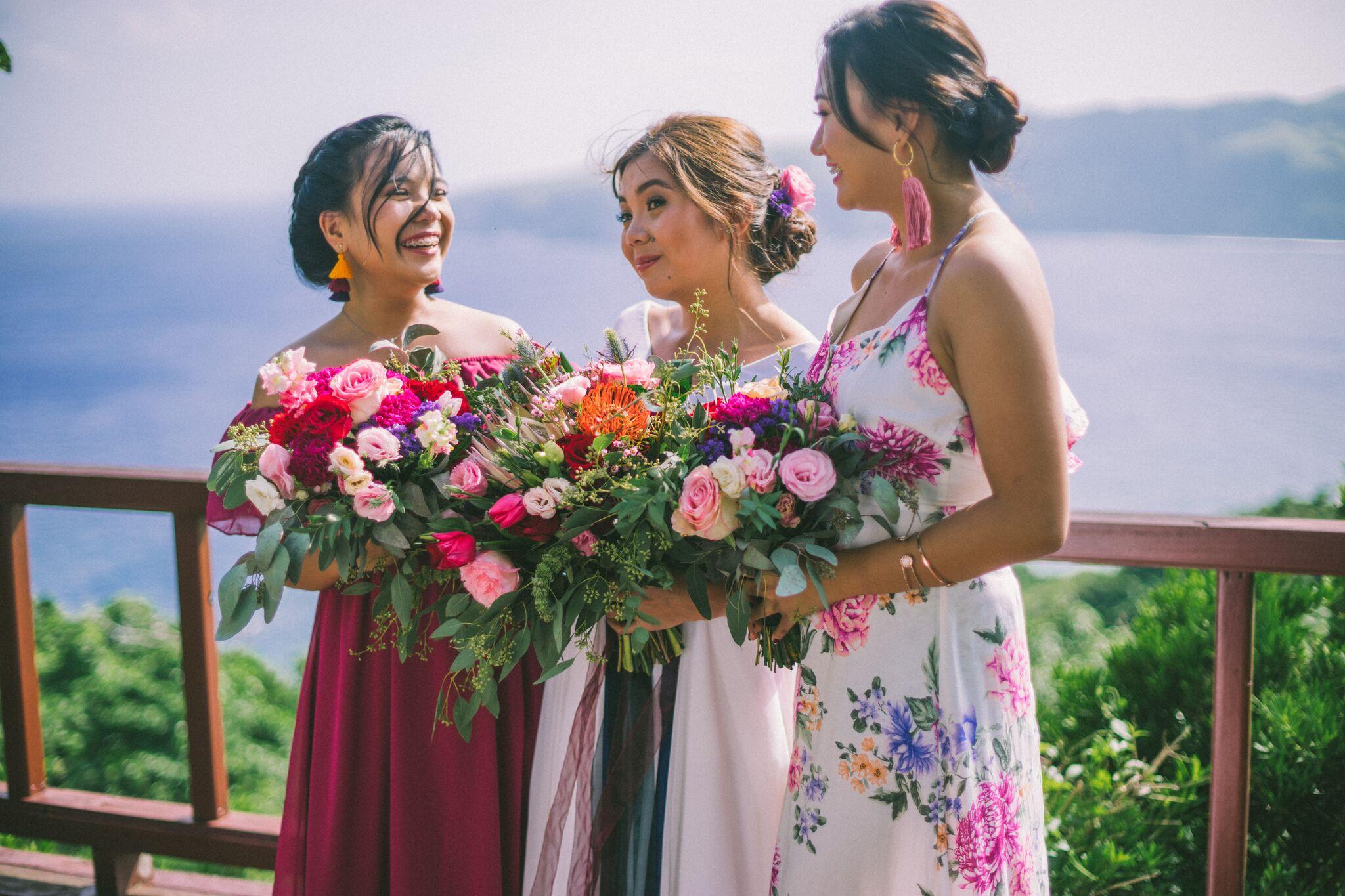 Batanes Destination Wedding-OwenNikka-SetB-630_preview.jpeg