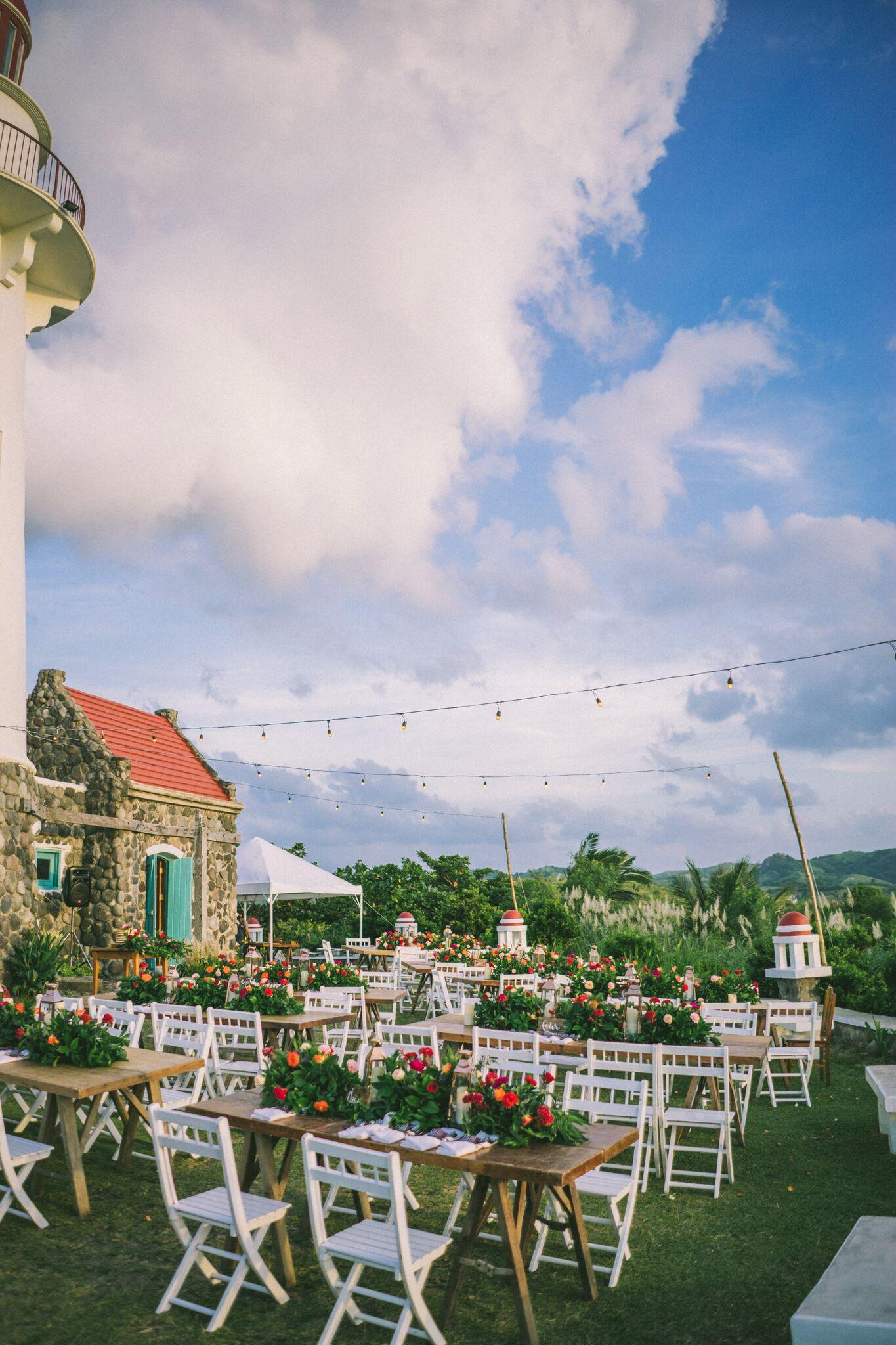 Batanes Destination Wedding-OwenNikka-SetB-1312_preview.jpeg