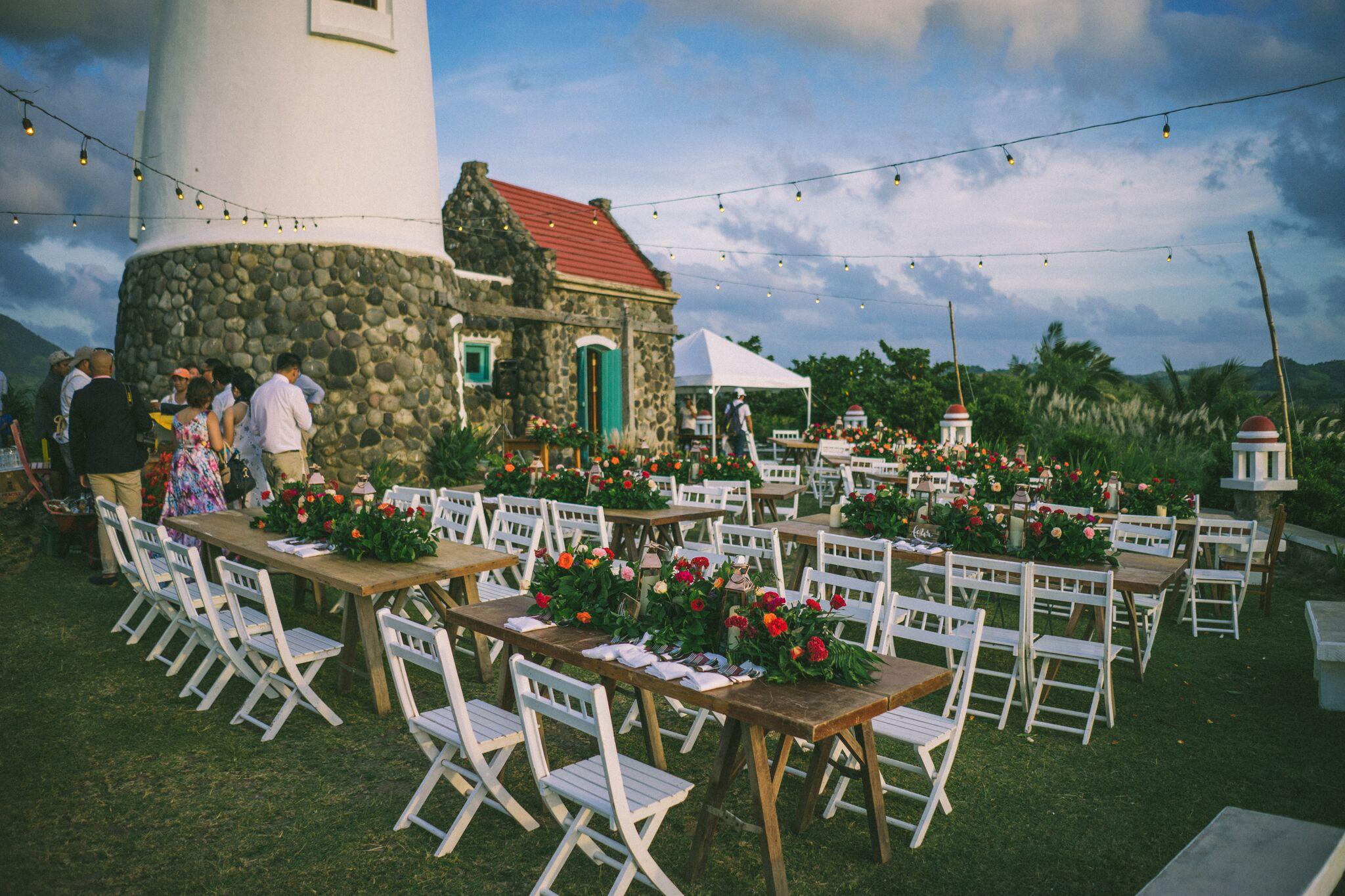 Batanes Destination Wedding-OwenNikka-SetB-1319_preview.jpeg