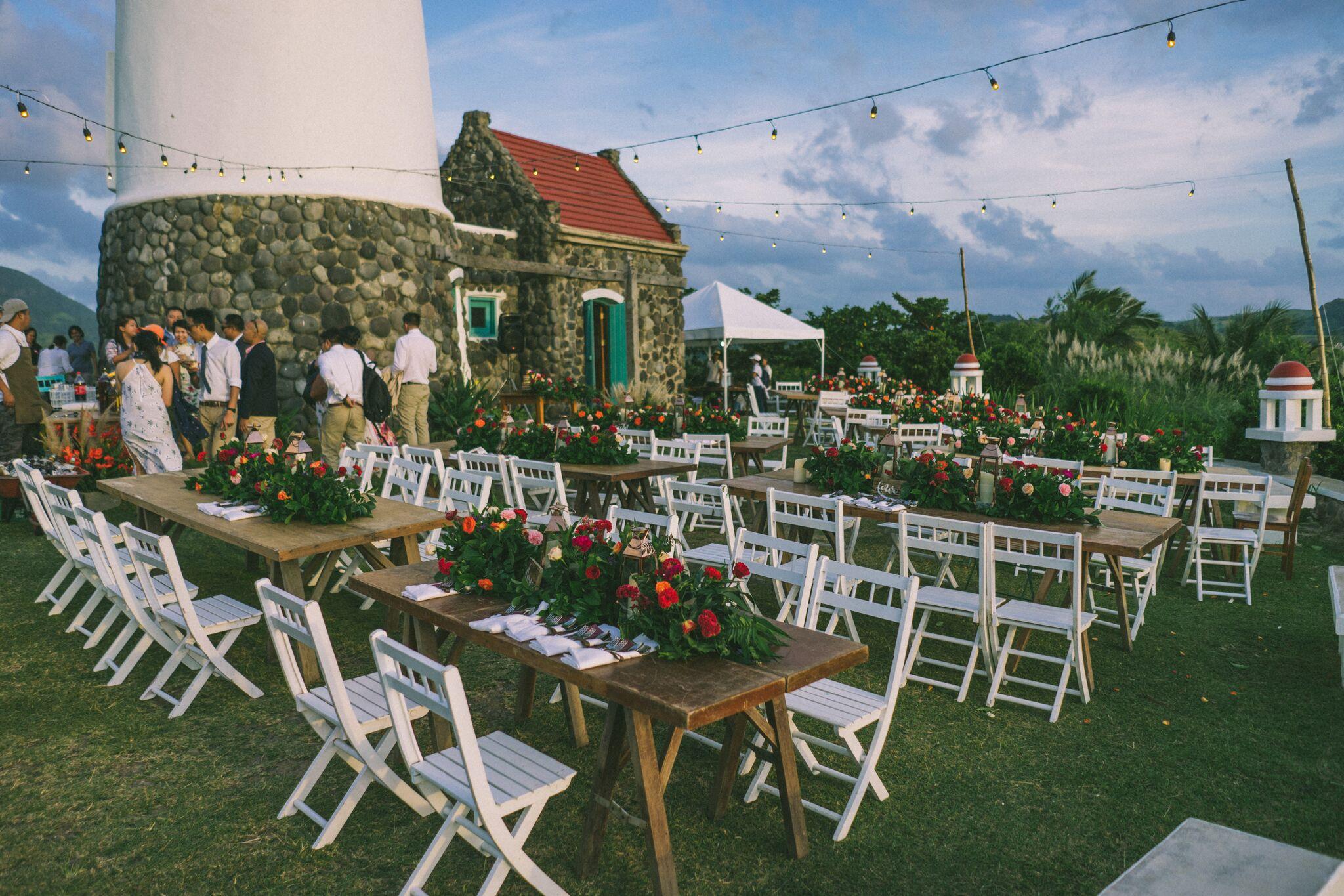 Batanes Destination Wedding-OwenNikka-SetB-1322_preview.jpeg