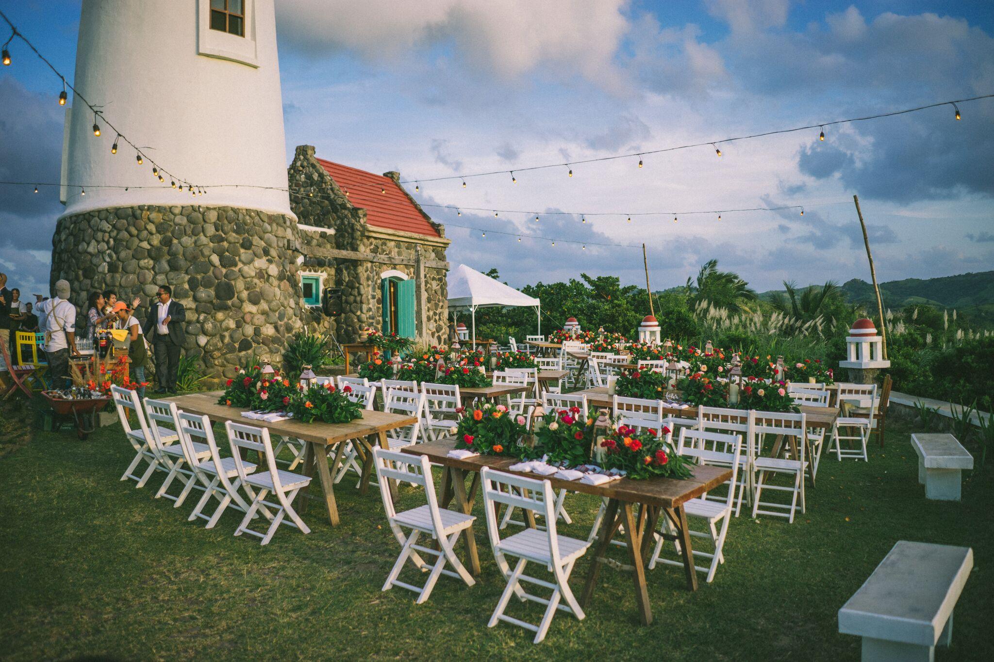 Batanes Destination Wedding-OwenNikka-SetB-1317_preview.jpeg