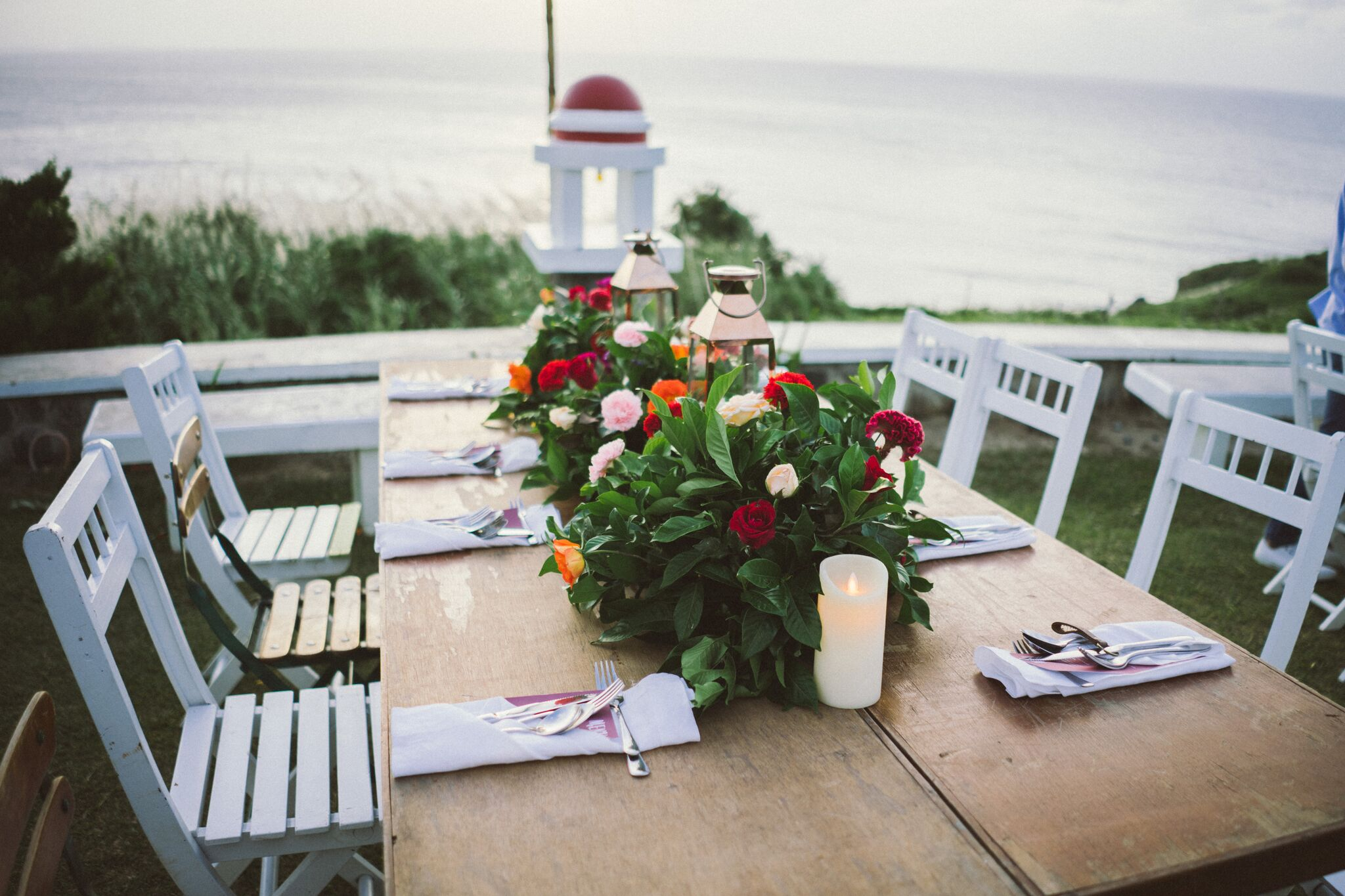 Batanes Destination Wedding-OwenNikka-SetB-1343_preview.jpeg