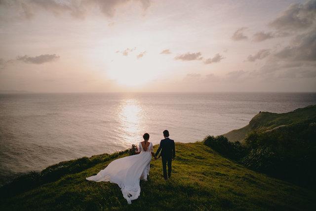 Batanes+Destination+Wedding-OwenNikka-1.jpg