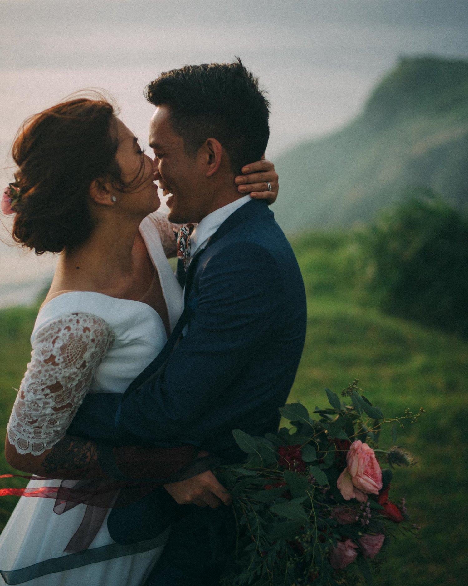 Batanes+Destination+Wedding-OwenNikka-2.jpg