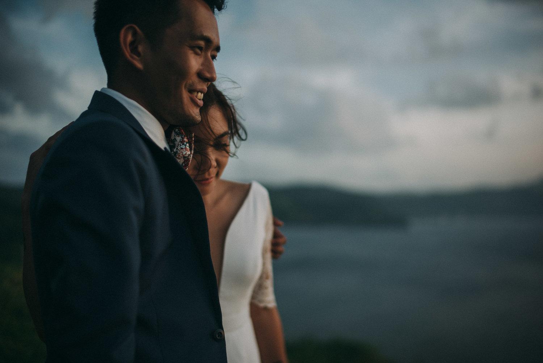 Batanes+Destination+Wedding-OwenNikka-3.jpg