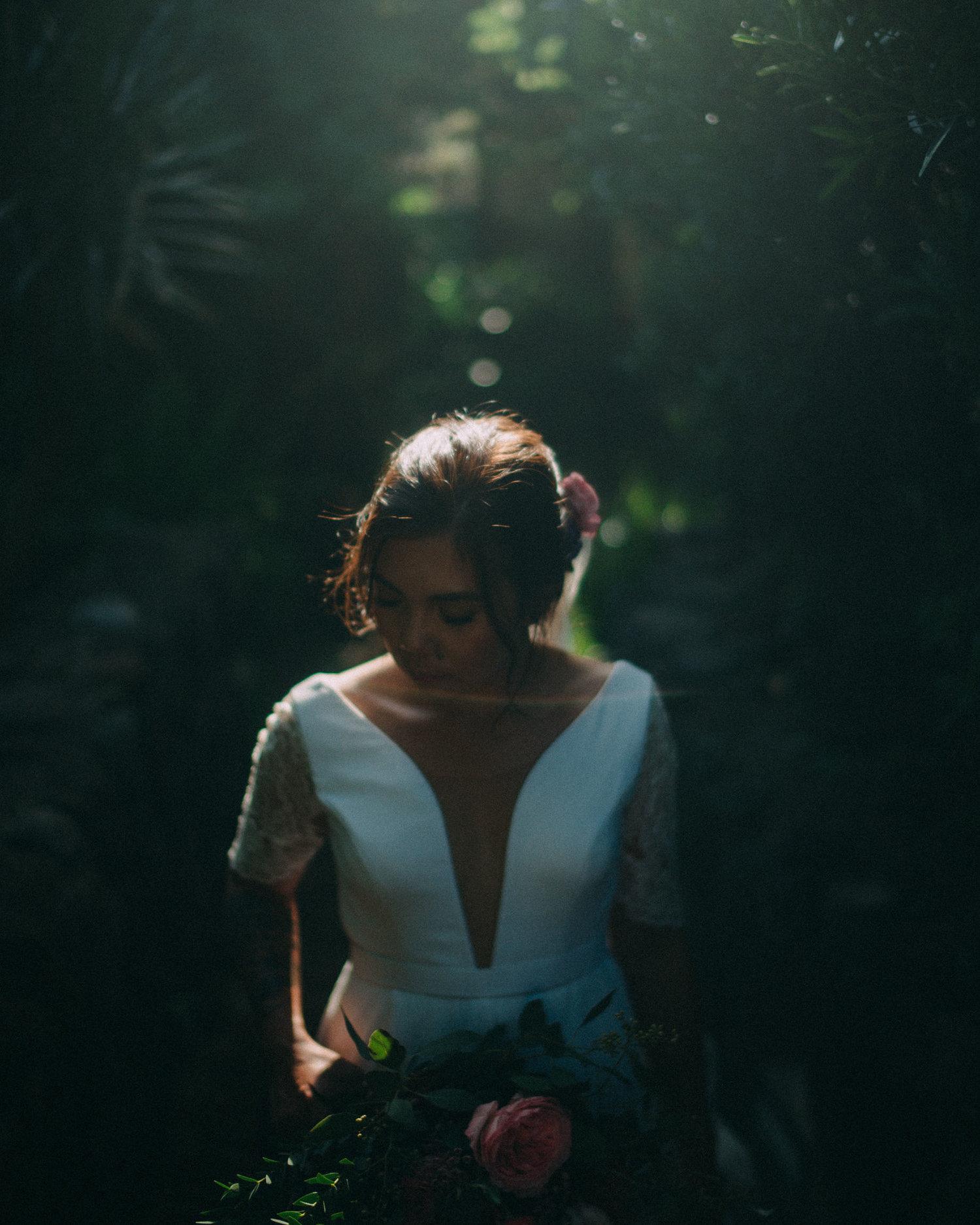 Batanes+Destination+Wedding-OwenNikka-4.jpg
