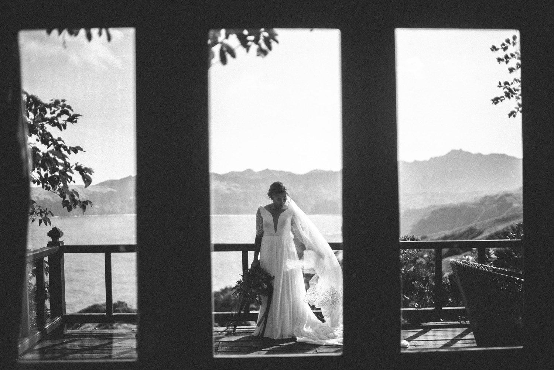 Batanes+Destination+Wedding-OwenNikka-6.jpg