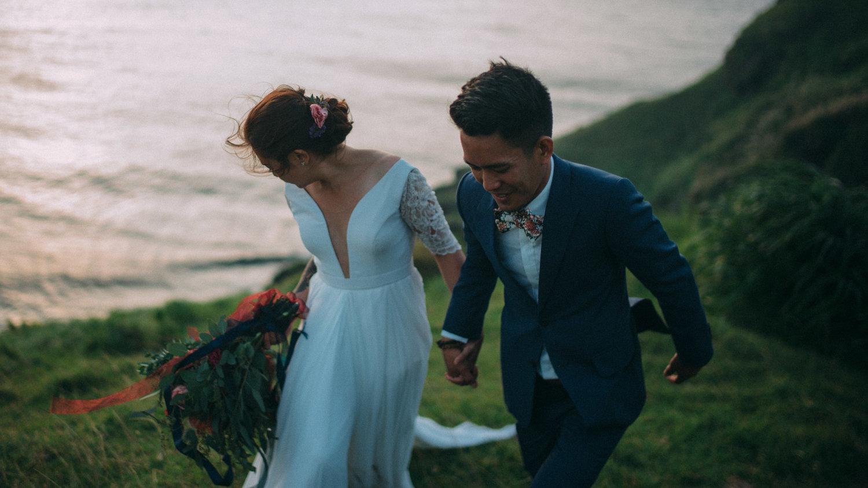 Batanes+Destination+Wedding-OwenNikka-5.jpg
