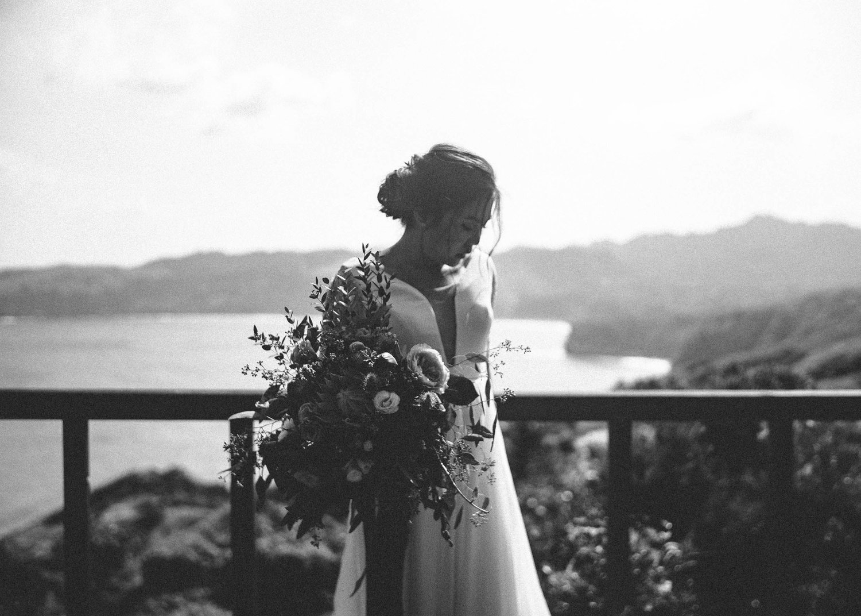 Batanes+Destination+Wedding-OwenNikka-8.jpg