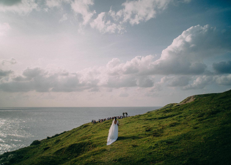 Batanes+Destination+Wedding-OwenNikka-10.jpg