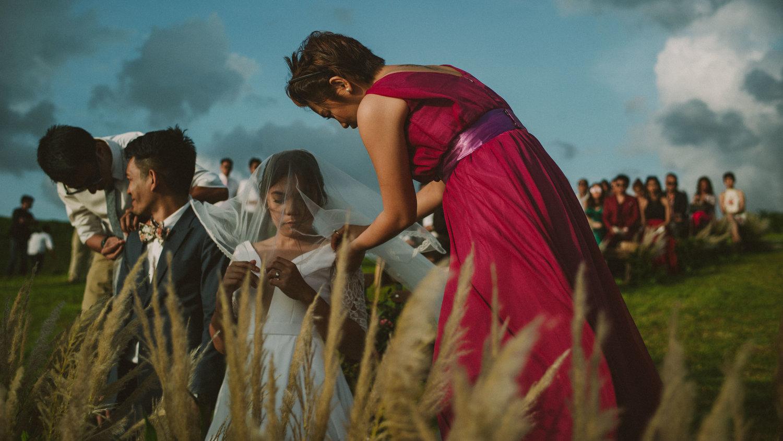 Batanes+Destination+Wedding-OwenNikka-12.jpg