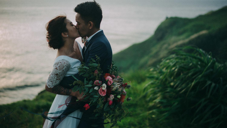 Batanes+Destination+Wedding-OwenNikka-13.jpg