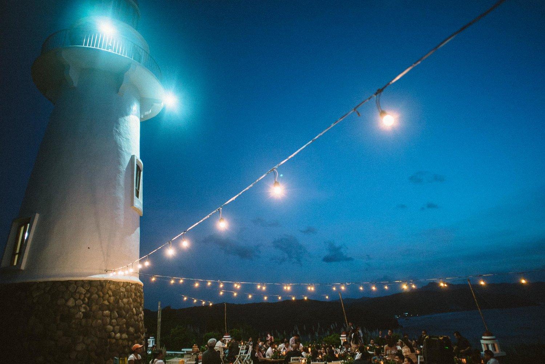 Batanes+Destination+Wedding-OwenNikka-14.jpg