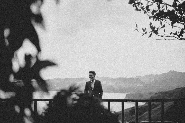 Batanes+Destination+Wedding-OwenNikka-7.jpg