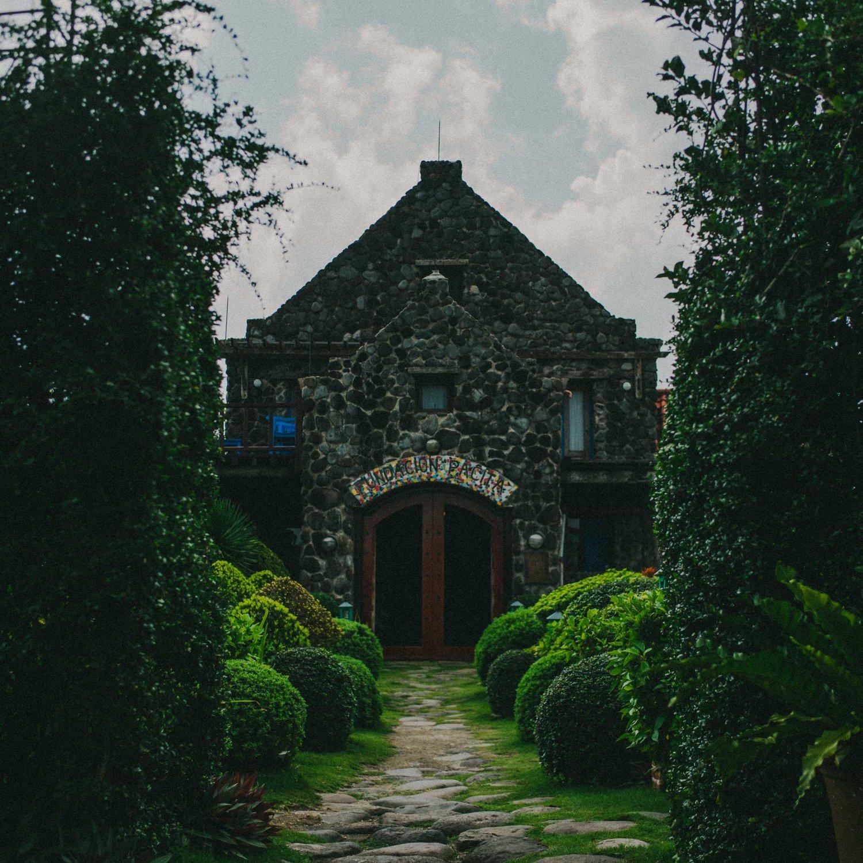 Batanes+Destination+Wedding-OwenNikka-15.jpg