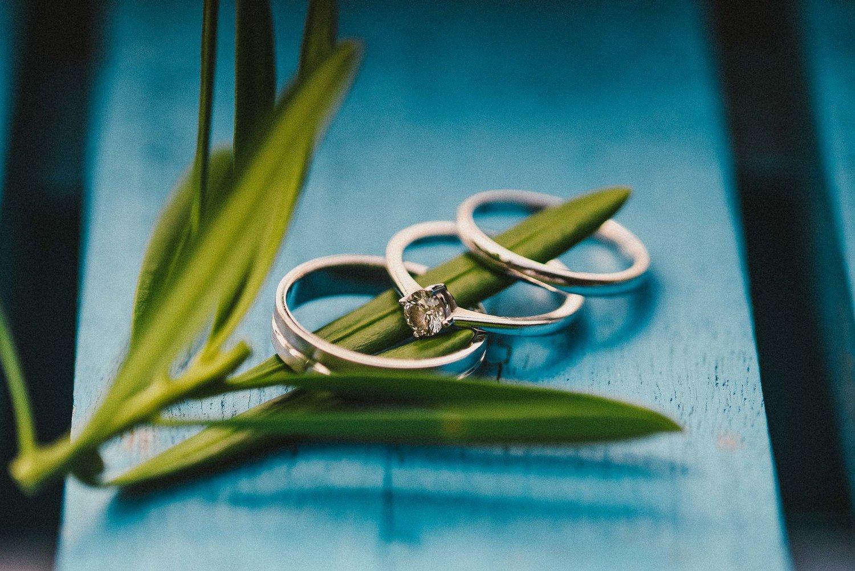 Batanes+Destination+Wedding-OwenNikka-18.jpg