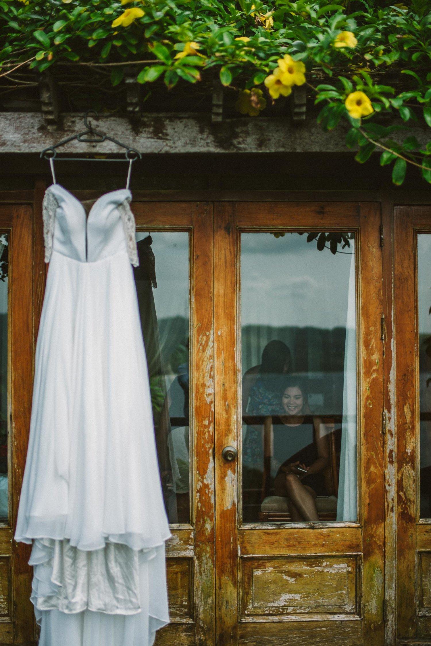 Batanes+Destination+Wedding-OwenNikka-19.jpg