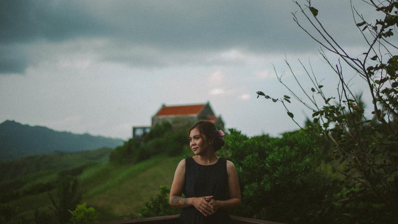 Batanes+Destination+Wedding-OwenNikka-20.jpg