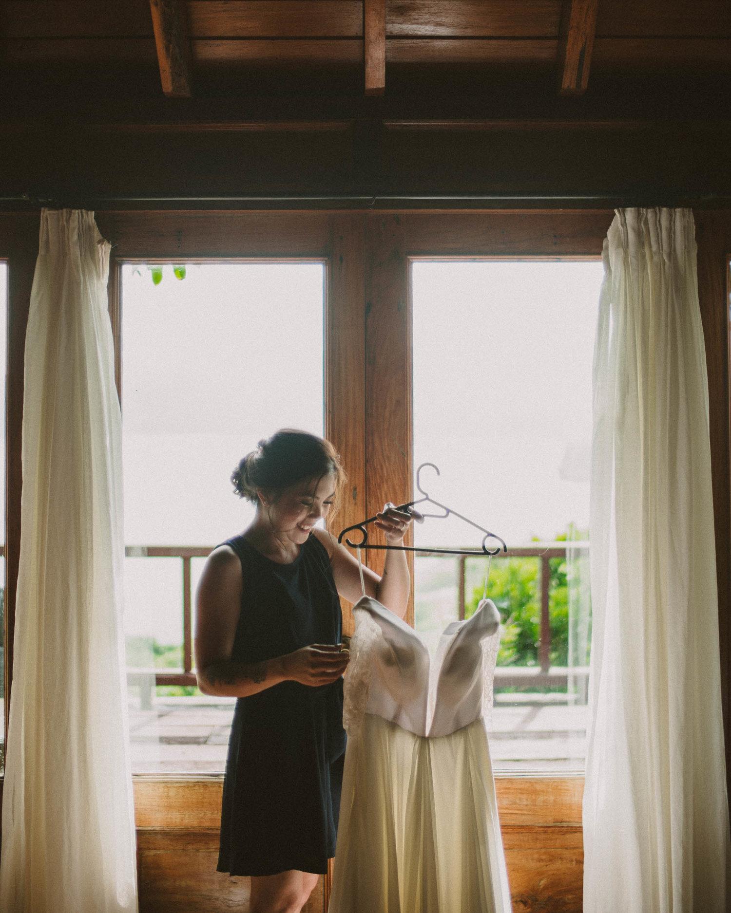 Batanes+Destination+Wedding-OwenNikka-22.jpg