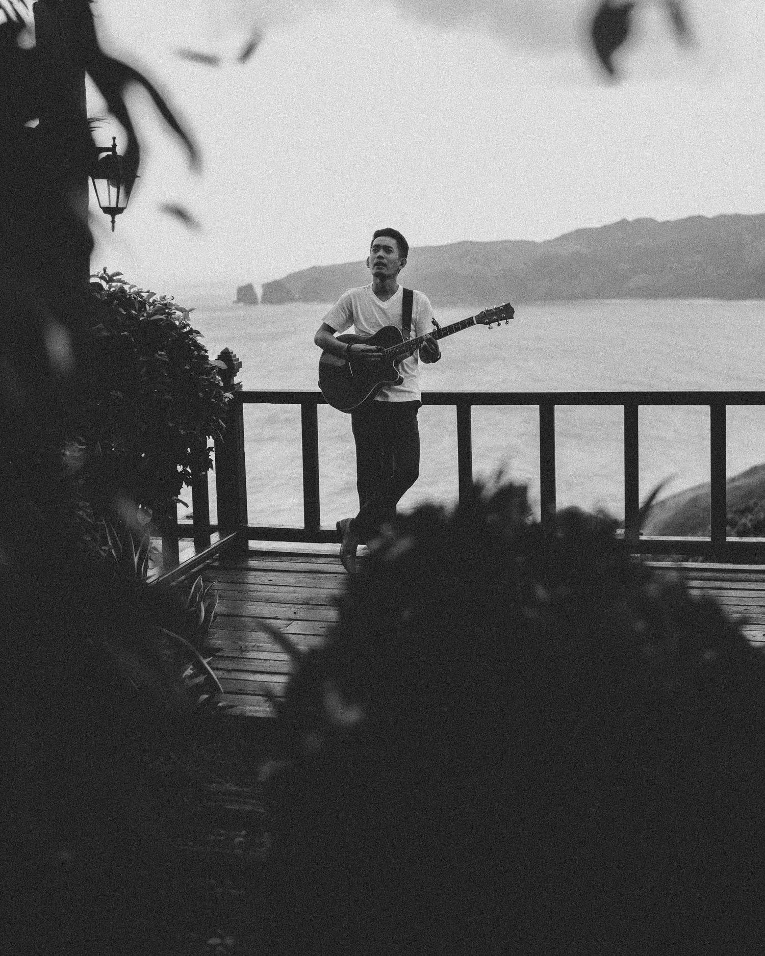 Batanes+Destination+Wedding-OwenNikka-23.jpg
