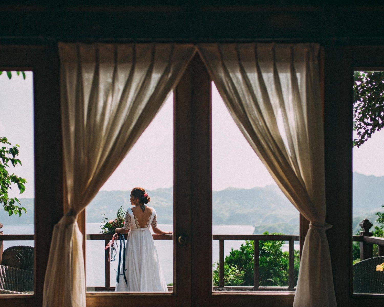 Batanes+Destination+Wedding-OwenNikka-25.jpg