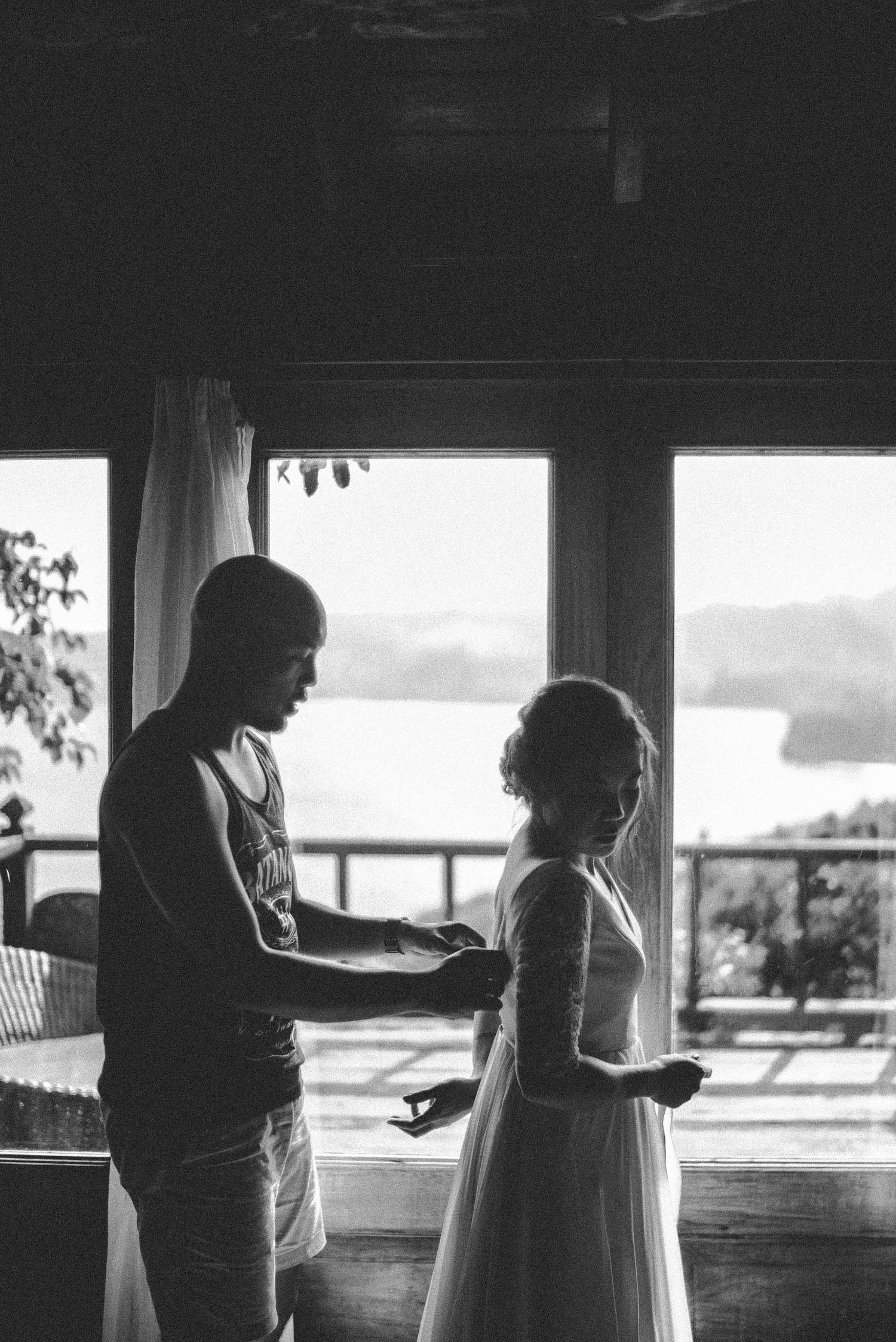 Batanes+Destination+Wedding-OwenNikka-24.jpg