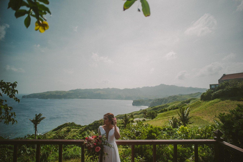 Batanes+Destination+Wedding-OwenNikka-27.jpg