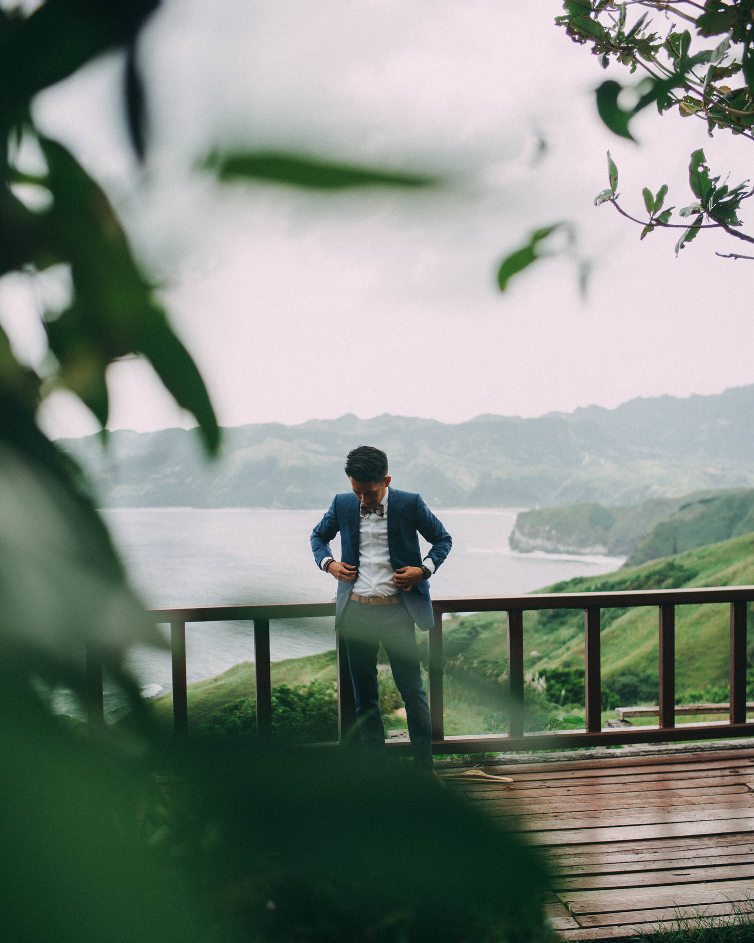 Batanes+Destination+Wedding-OwenNikka-26.jpg
