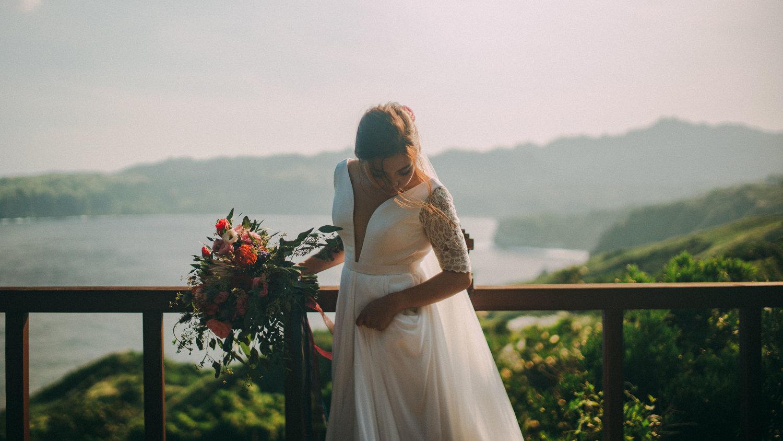 Batanes+Destination+Wedding-OwenNikka-29.jpg