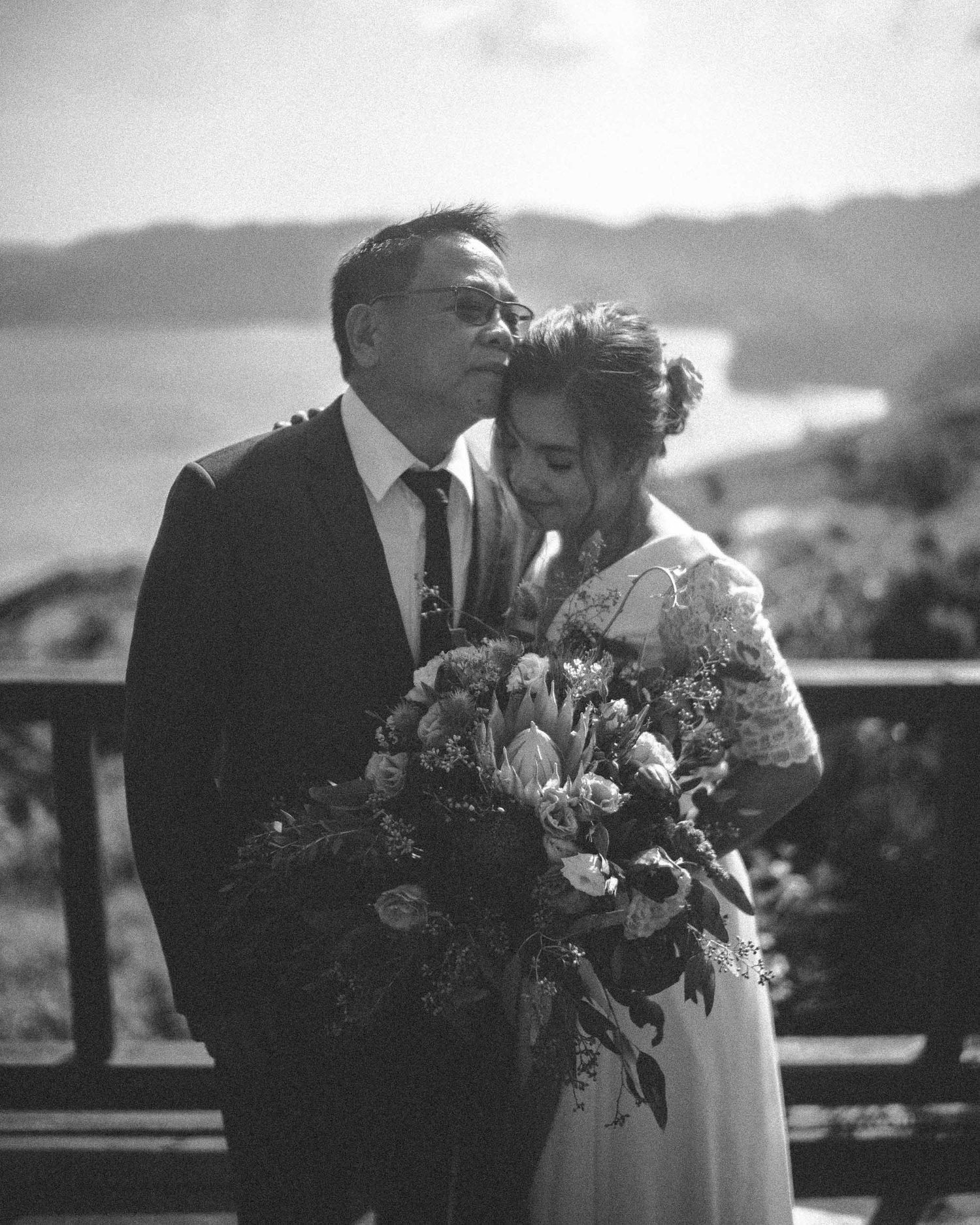 Batanes+Destination+Wedding-OwenNikka-30.jpg